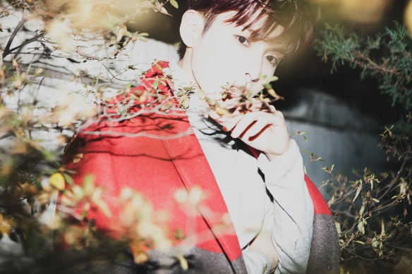 RyeoWook08