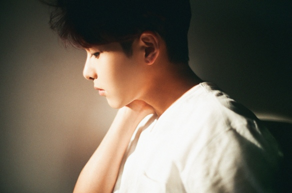 RyeoWook_04